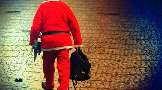 La seule, l'unique et véritable histoire de Freddy Noël